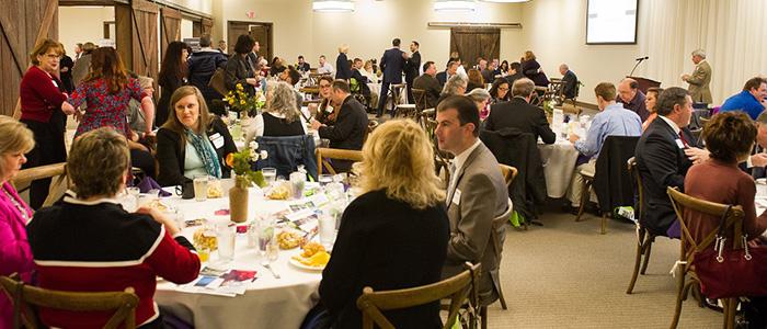 Social & Corporate Events in the Columbus, Ohio, area